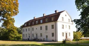 Friskhus