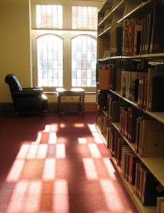 library-of-light-1219981