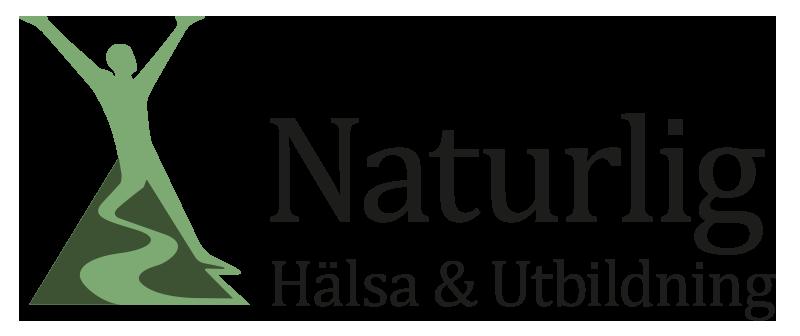 Naturlig hälsa & utbildning